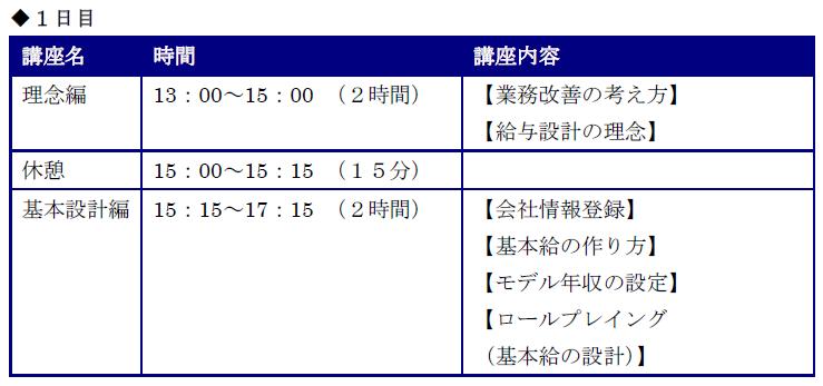 yosei1