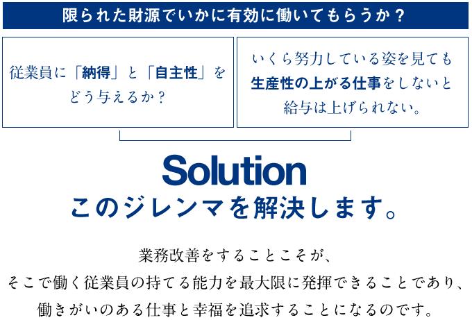 07-gyomukaizen_r7_c1