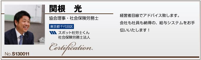 02consult_r11_c1